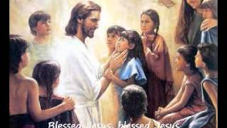 Watch 4him Savior, Like A Shepherd Lead Us video