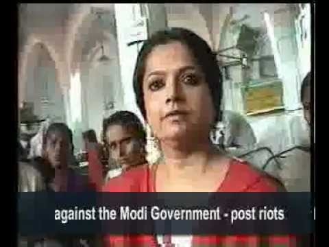 Gujarat : Where did we go wrong? part 1.flv