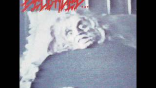 Watch Deceased Futuristic Doom video