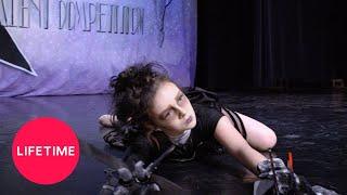 Dance Moms: Scissor Hands (Season 8) | Lifetime