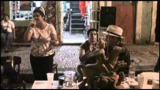 Vídeo 17 de Isabela  Moraes