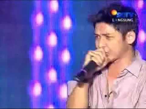 Download Ungu - Kau Anggap Apa  new single 2012 Mp4 baru