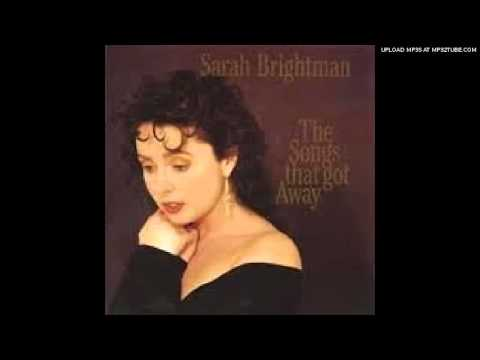 Sarah Brightman - If Love Were All