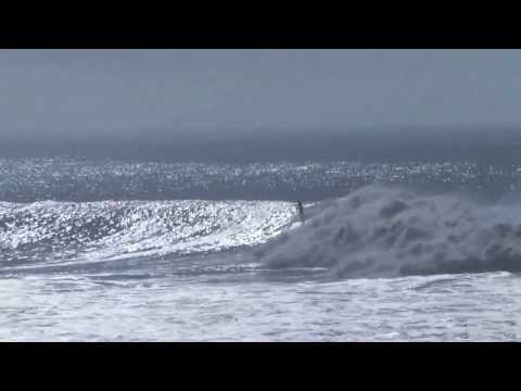 Herculean Swell