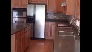 13010 Timber Trail, Palos Heights, IL* 3 Bedroom Luxury Townhouse*Forest Preserve Setting
