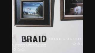 Watch Braid I Keep A Diary video