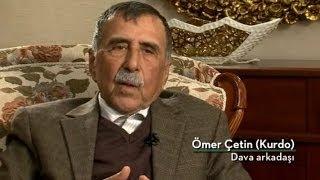 Dr Şivan Belgeseli