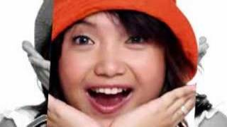 Watch Charice Pempengco I Was Born To Love You Forever video