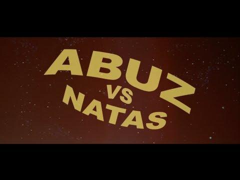 ABUZ vs NATAS