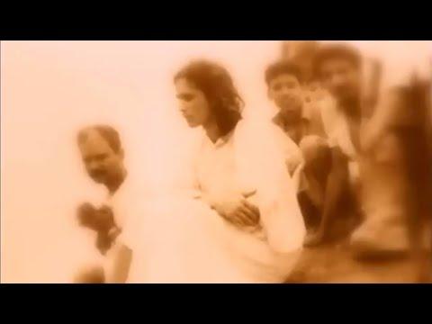 Haidakhandi Babaji Aarti video