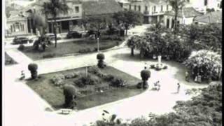 Vídeo 98 de Carlos Galhardo