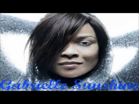 Gabrielle - Sunshine