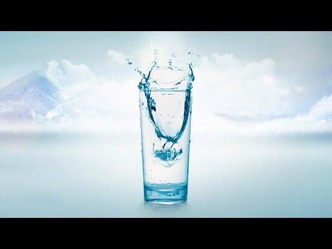 Индивидуальная Норма воды в день. http://okaybeauty.ru/