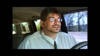 Watch Rehab Ms Jones video