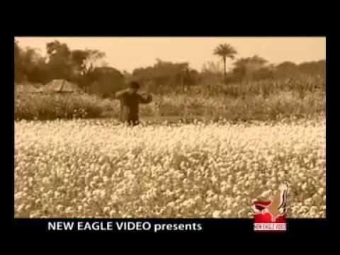 Billalpakhi  Ami Sokal Bela Korlam Jatra - Nakul Kumar Biswas   - Youtube.flv video