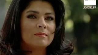 La madrastra (2005) - Official Trailer
