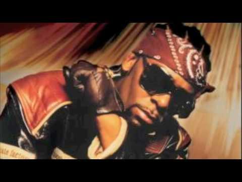 R Kelly - Honey Love