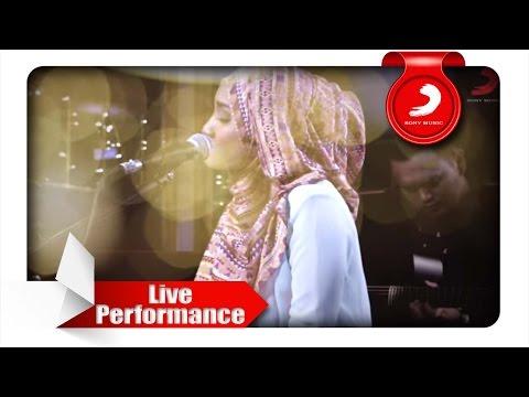 FATIN - Aku Memilih Setia (Acoustic Version)