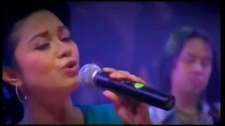 Hanya Kau - True Worshippers