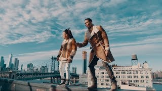 download lagu Ozuna x Romeo Santos - El Farsante (Remix) (Video Oficial) gratis