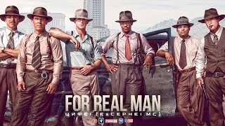 ⎈ Music for real men | Best Powerful Music 2015  | Action & Hard ⎈