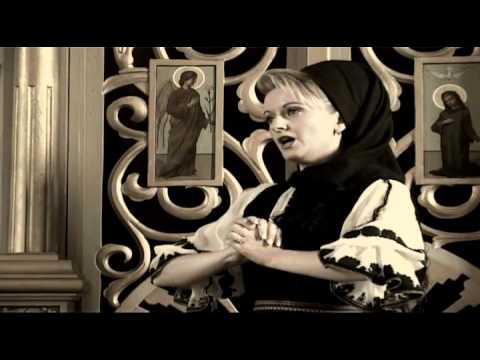 Mirela Manescu Felea - A batut la usa ta cineva.avi
