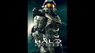 official halo movie trailer 2012 game walkthrough