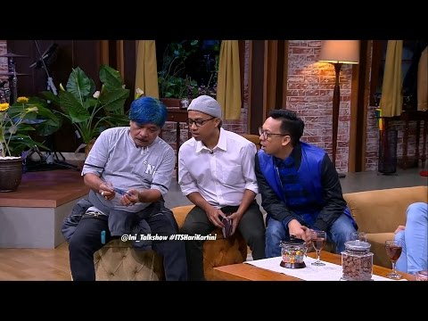 download lagu Ada Anak K-Pop Mau Gabung Sama Project Pop gratis