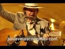 Neil Young de Four Strong Winds