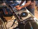 Dj Cotts - DJmag MicroMix Entry