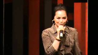 Watch Siti Nurhaliza Remember You feat Sean Kingston video