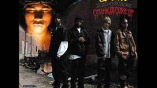 Watch Bone Thugs N Harmony Creepin On Ah Come Up video