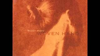 Woven Hand - Aeolian Harp (Under The World)