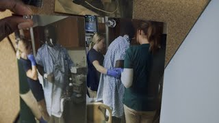 A Life-Saving Gift: Living Donor Liver Transplant   WebMD