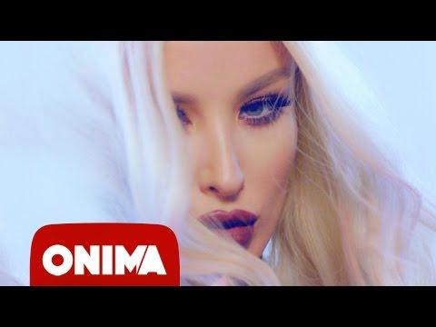 Tuna Dy Tima pop music videos 2016