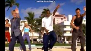 S Club 7 - Bring It All Back
