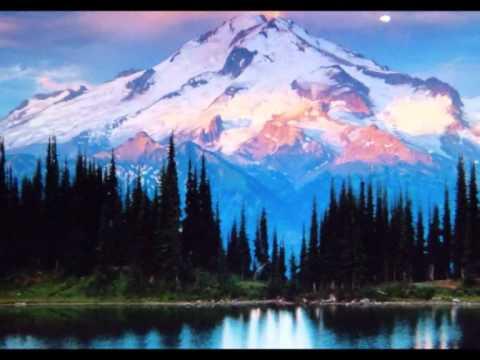 Kris Kristofferson - Stagger Mountain Tragedy