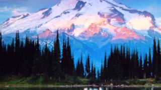Watch Kris Kristofferson Stagger Mountain Tragedy video