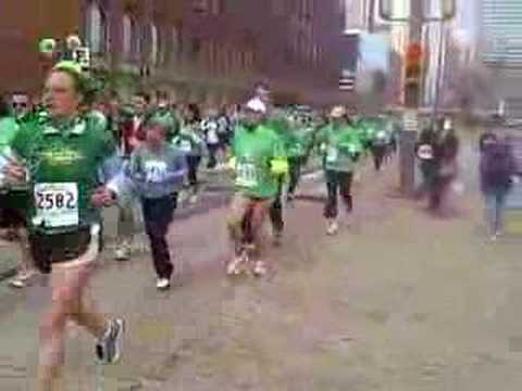 Kelly's Shamrock 5k Mile 1... _17
