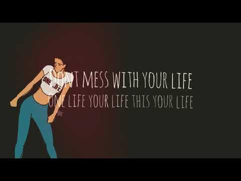YANGY- One Life (Official Audio)