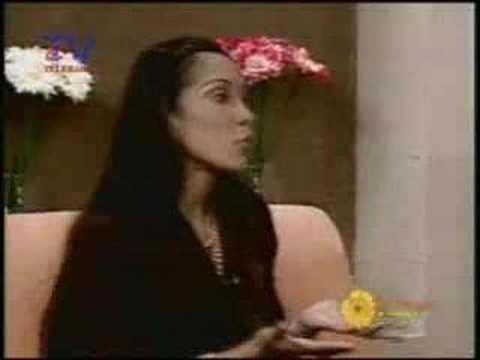 Paula Andréa Gómez