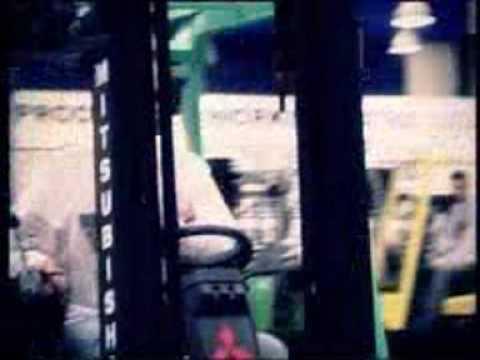 Truck SM 2009
