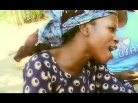 Ushindi Faida   Gbi - Yesu Ni Nani video