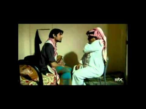 Why This Kolaveri Di (Arabic Version By Faez Choudhary) ORIGINAL!!!