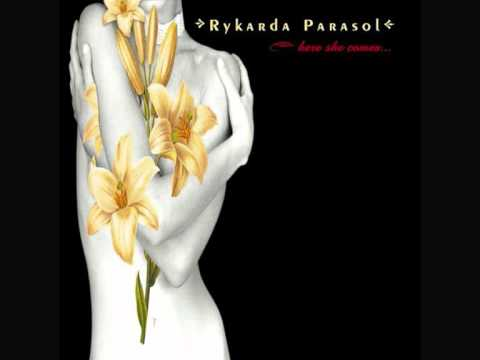 Rykarda Parasol: She's Like Heroin To Me video