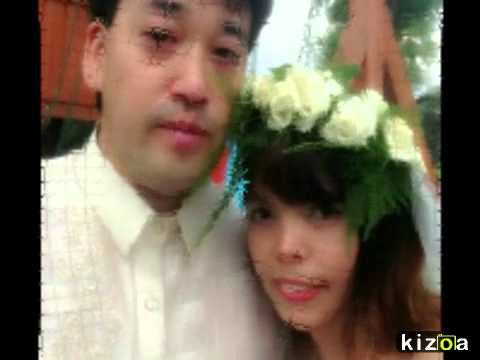 Kizoa Video Maker: MIKOH'S WEDDING