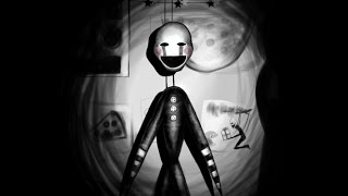 Descagar five nights at freddy