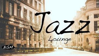 Relaxing Jazz Music - Cafe Music - Background Instrumental Music - Music For Study,Work,Relax