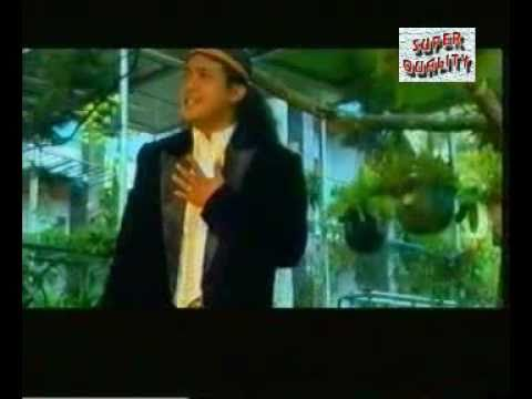 Jambu Alas - Campursari Jawa - Didi Kempot.flv video