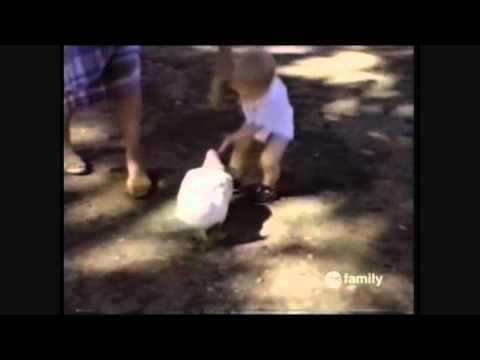 America's Funniest Home Videos part 66
